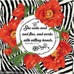 proverbs31weaving2